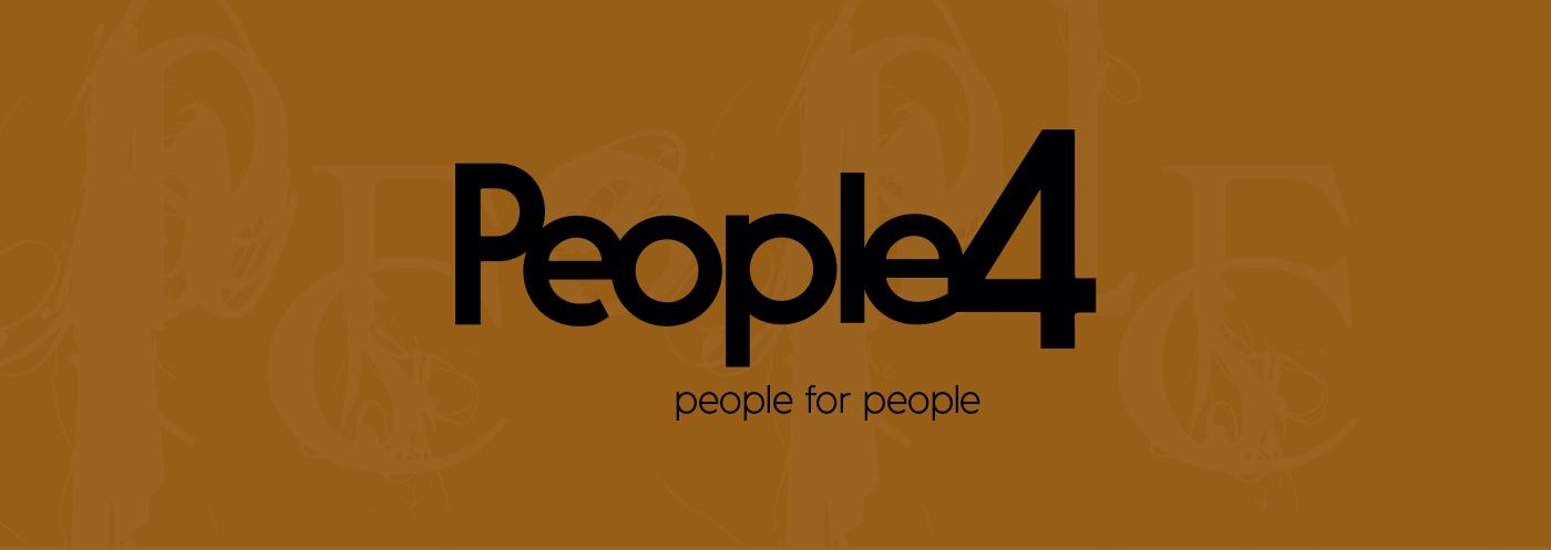 Imagen de la noticia People4, un nuevo concepto