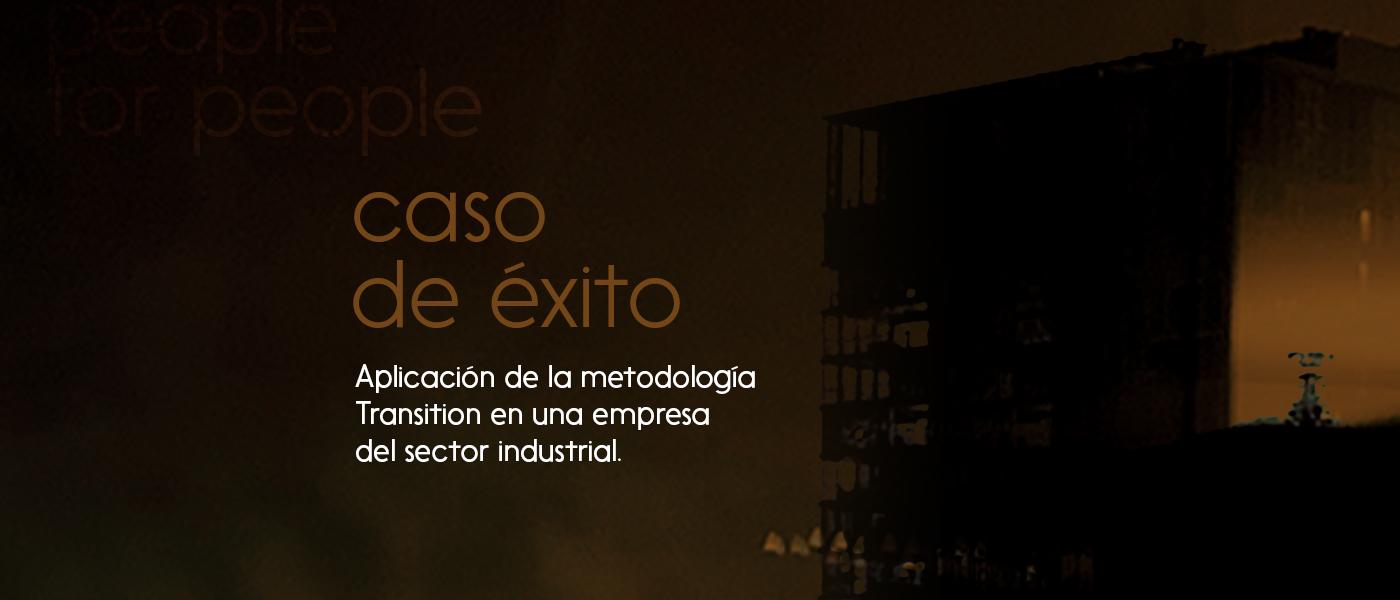 Imagen de la noticia CASO DE ÉXITO: ¿Cómo superar con éxito el reto de la promoción?